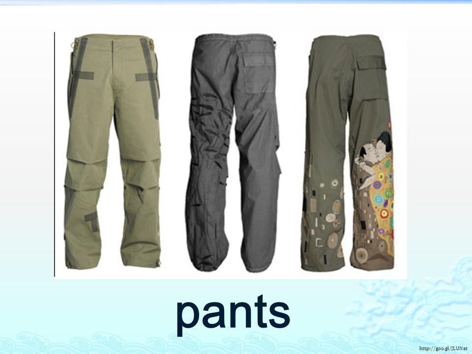 pants http://goo.gl/JLUNat