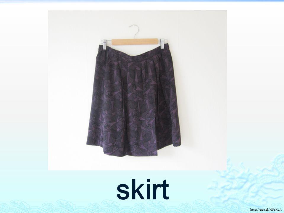skirt http://goo.gl/MFrH1A