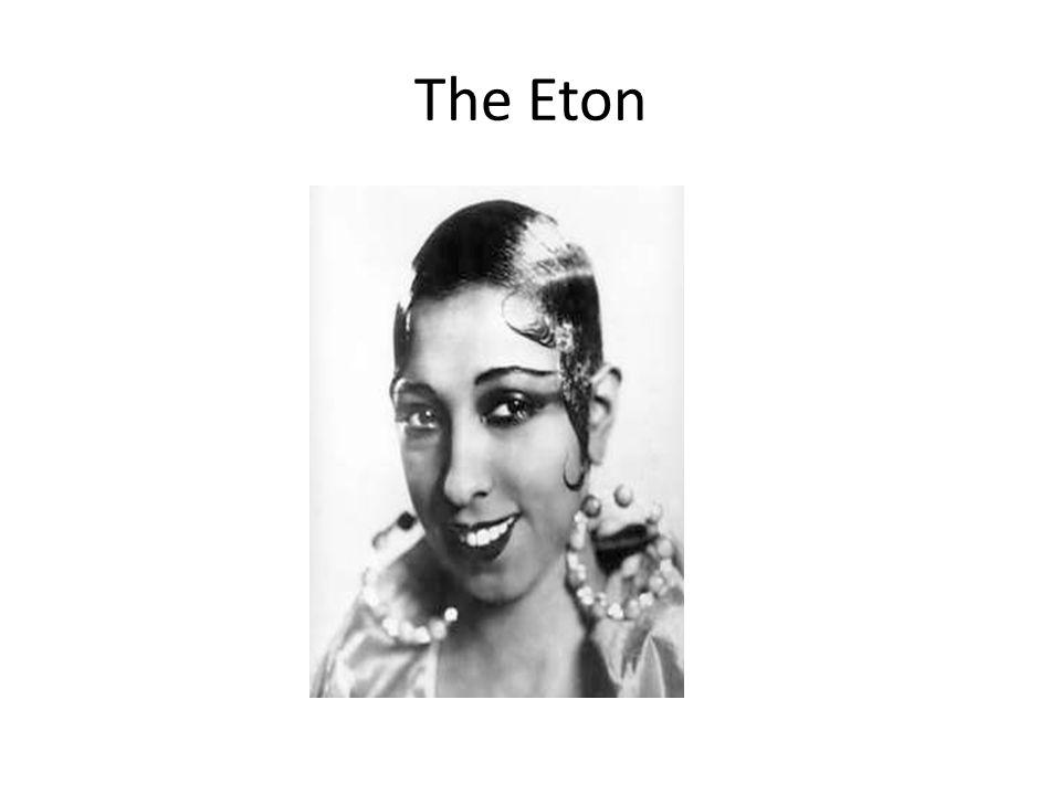 The Eton