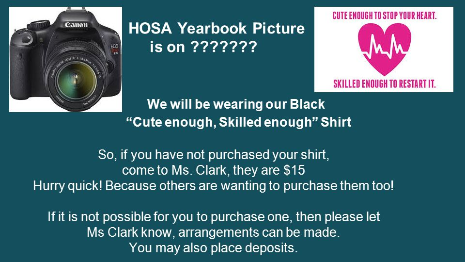 Phase 3 For Area Competitors, Must haves: ●Professional Attire Girls: Black Dressy Pants (Slacks) or Skirt near the knee, white blouse that does not show cleavage, comfortable black shoes, preferably flats -No Heels.