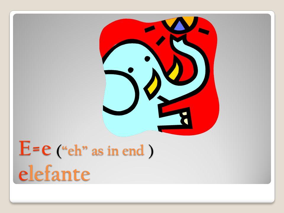 X=equis (pronounced ehkeys) makes a gs sound; an h sound in Mexican words of Indian origin xilófono (cilofono)