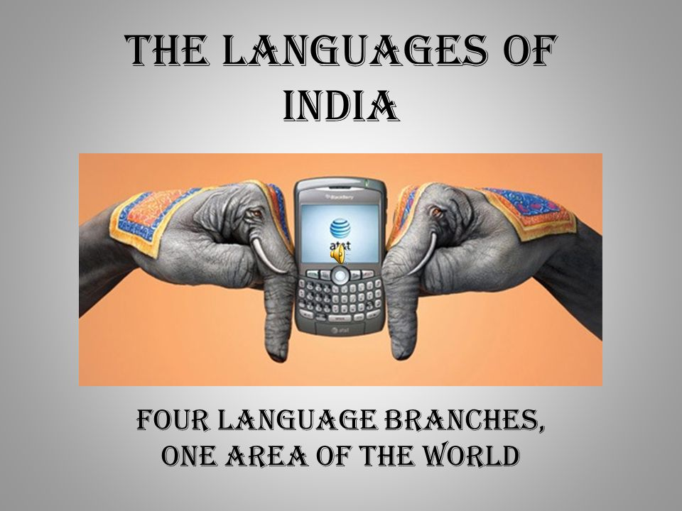 Oriya Indo-European, Indo-Iranian, Indo-Aryan, Eastern Group, Oriya group, Oriya ଓଡ଼ିଆ oṛiā Written in the Oriya script Ranked 31st in the world for number of speakers An official language of India Spoken in the Orissa area of India