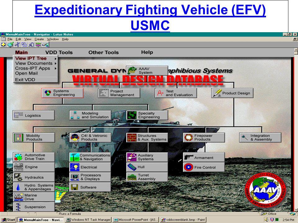 EPMC1 Nov 2001 42 Additional Backups