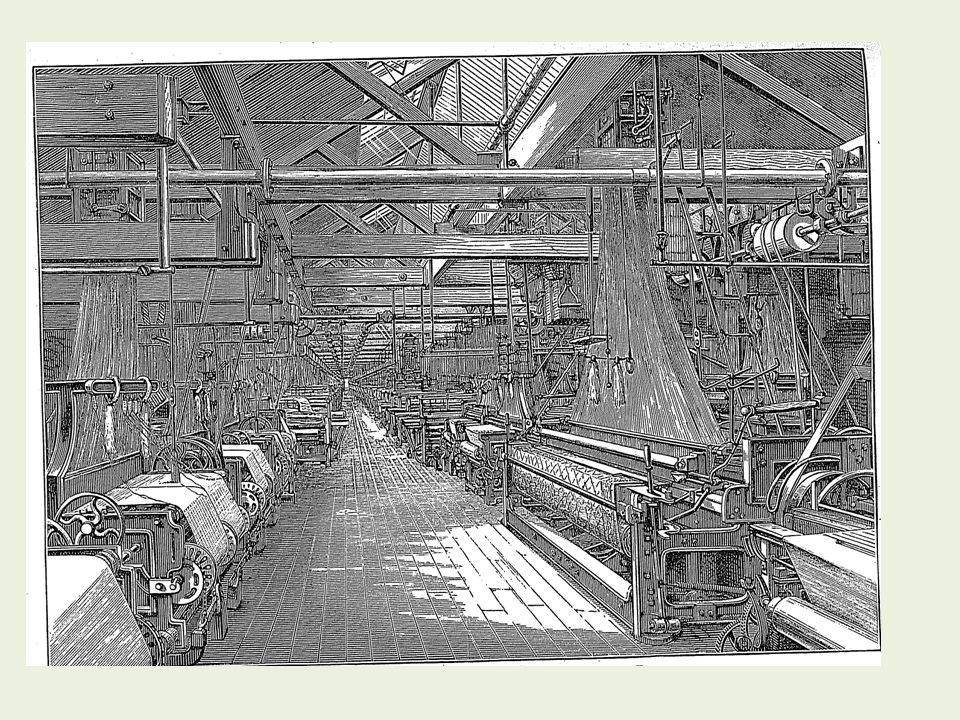 50,000 cards and seven 600-cord Jacquard machines employed in forming the pattern in each loom.