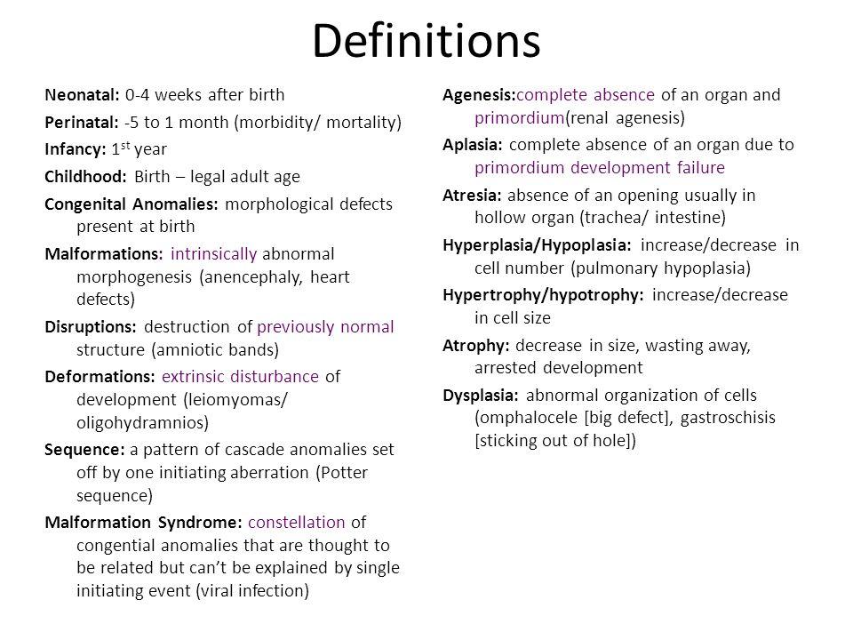 NHL: Bc immature (ALL/LBL) Bc Mature: -Burkitts: 8:14 EBVc-myc  IgHCD10/19+ Endemic (EBV+, jaw) Sporadic (EBV-, ileo-cecal, bilat breast/ovary), HIV Histo: Starry Sky (macrophage eating Bcells) -Follicular Lymphoma: white adults, 14:18 Bcl-2 Active, CD10+ Generalized lymphadenopathy +BM, lots of nodules in spleen.