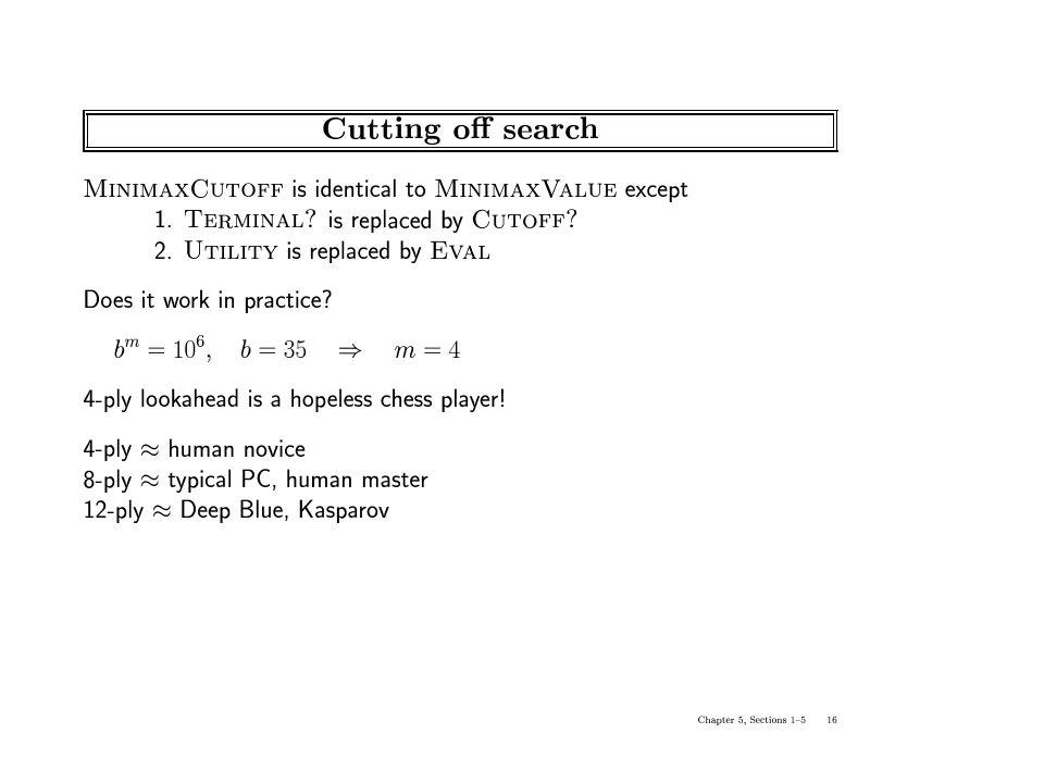 ICS-271:Notes 6: 14
