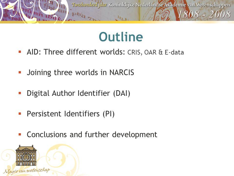 Academic Information Domain Academic Information Domain Personnel Information Domain Financial Information Domain Repositories CRIS E-Research H.R.Finan.