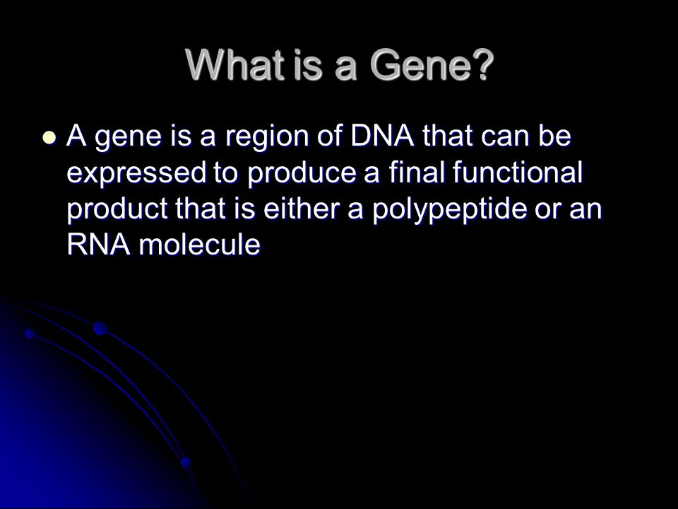 D. Why/How Mutations. 1. Errors during DNA replication or repair (Spontaneous mutations) 2.
