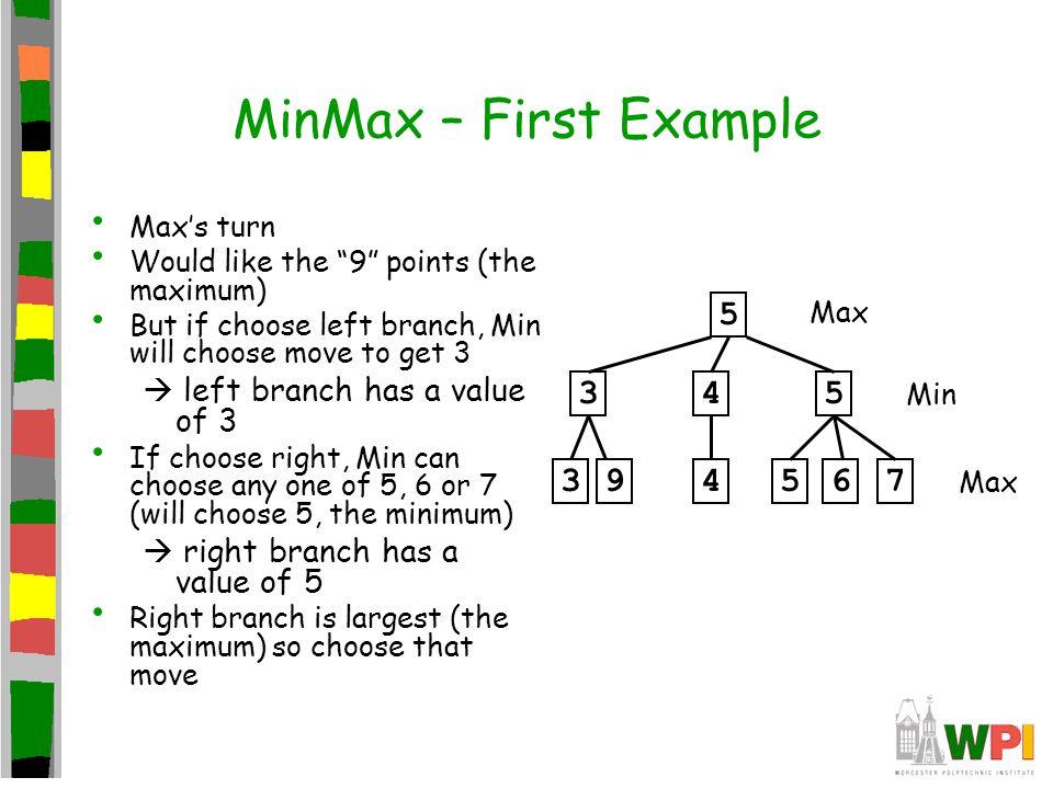 Finite-State Machine: Problems with switch FSM 1.