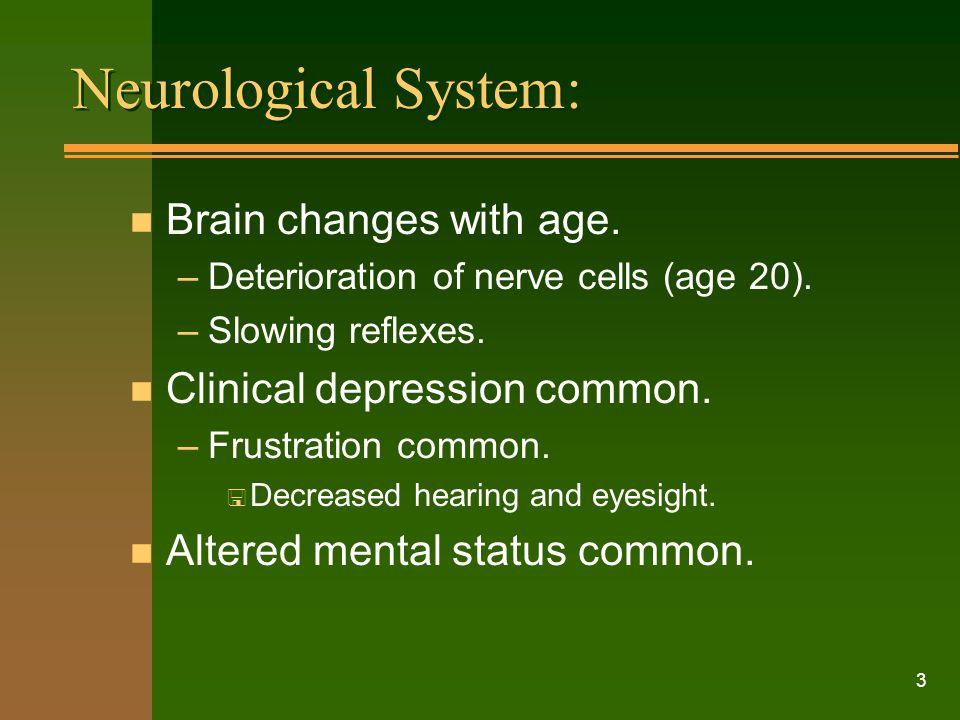 14 Trauma Patient: n Determine MIO.n Conduct rapid trauma assessment.