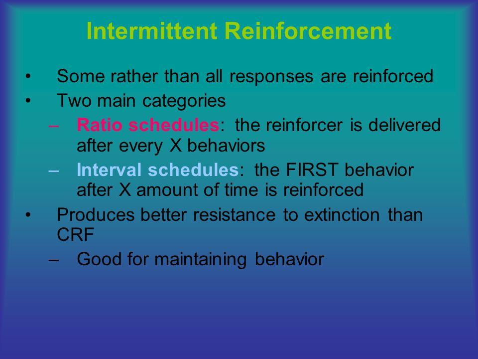 FR1 Component (S D )