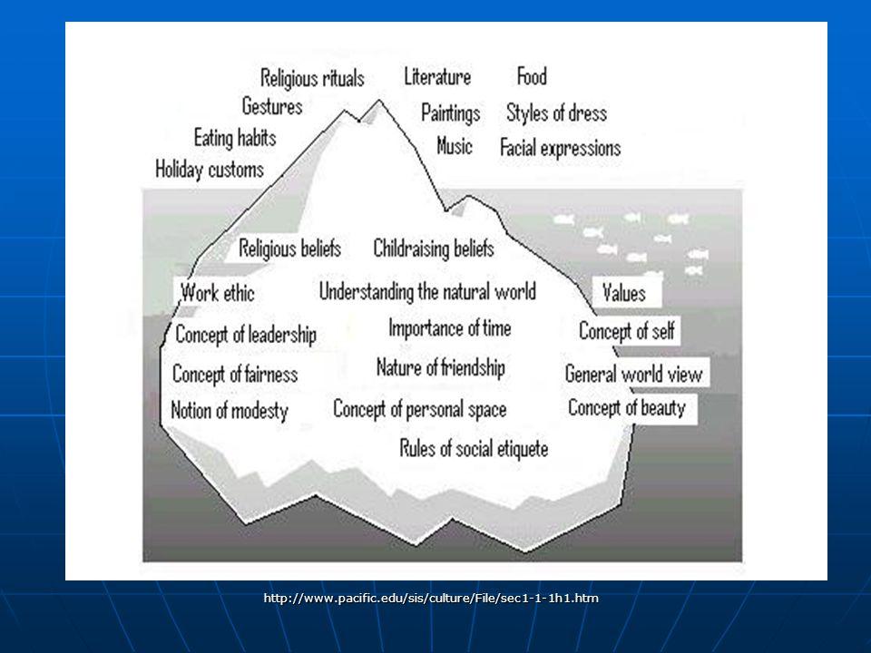 Ethnocentric Stages Ethno-relative Stages DenialDefenseMinimizationAcceptanceAdaptationIntegration Experience of Difference Milton Bennett's Model: Development of Intercultural Sensitivity Source: Bennett & Bennett in Landis et al.