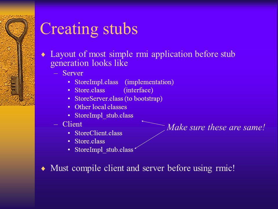 String functions  The string functions look like this: –jstring NewStringUTF(JNIEnv*, const char[]); –jsize GetStringUTFLength(JNIEnv*, jstring); –void REleaseStringUTFChars(JNIEnv*, jstring, const jbyte[]); –void ReleaseStringChars(JNIEnv*, jstring, const jchar[]); etc.