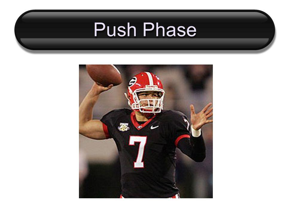 Push Phase