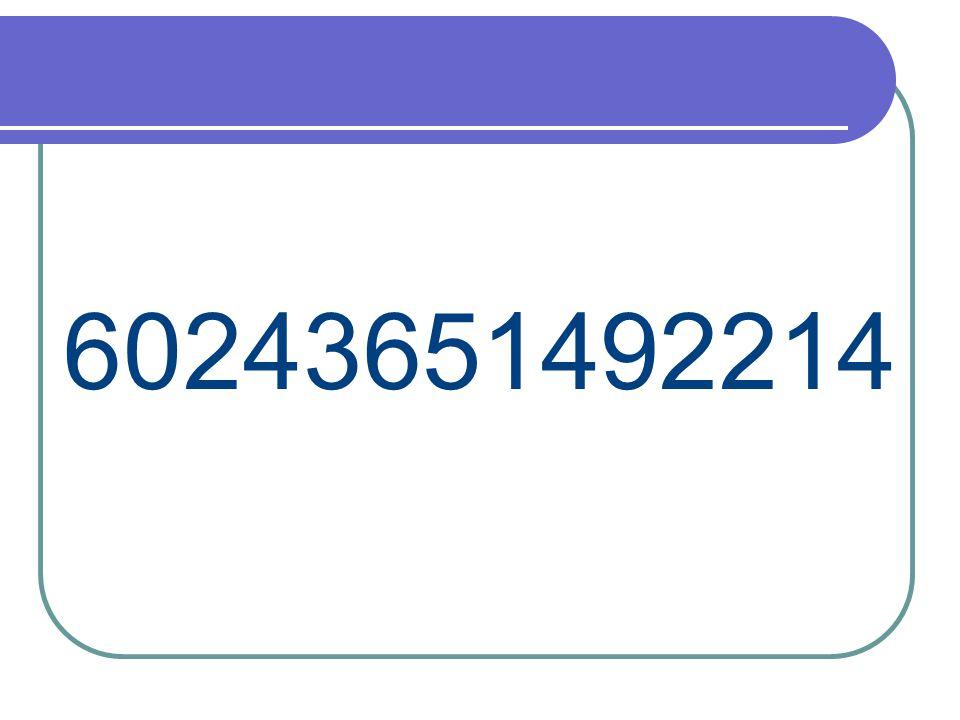 60243651492214