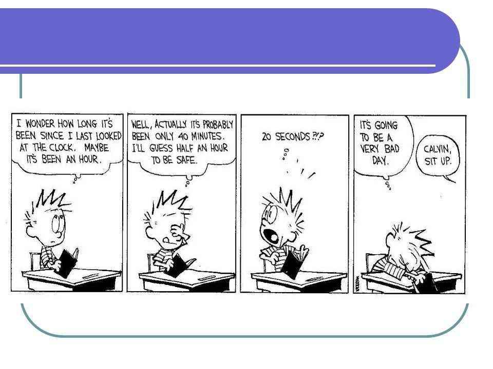 Algebra Choice Board 1.
