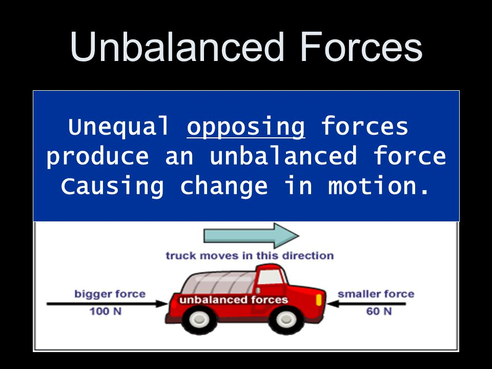 If objects in motion tend to stay in motion, why don't moving objects keep moving forever.