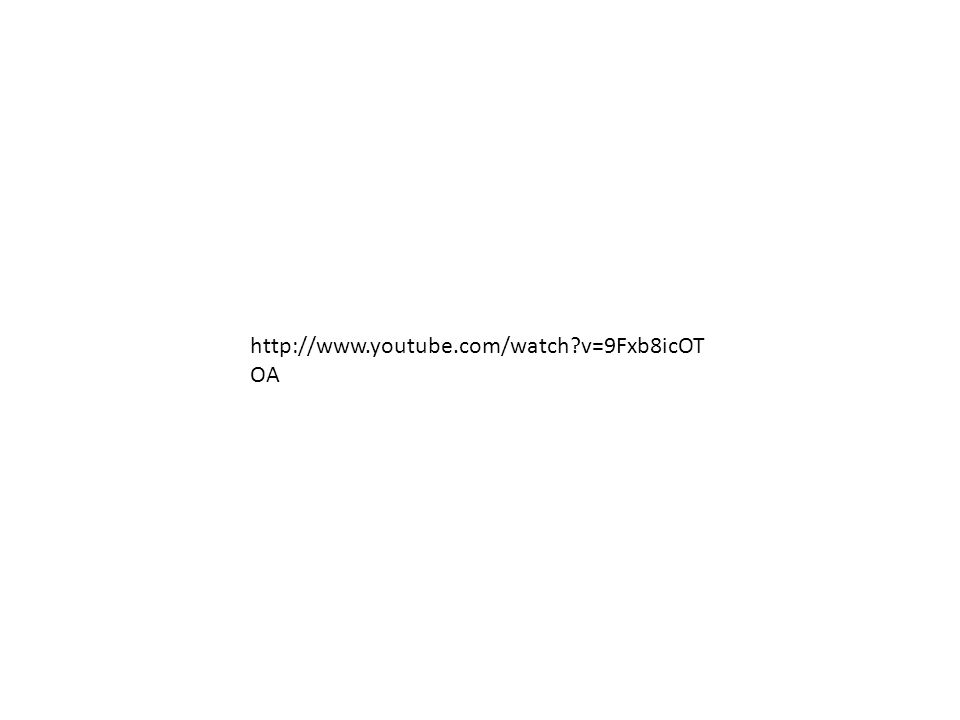 http://www.youtube.com/watch?v=9Fxb8icOT OA