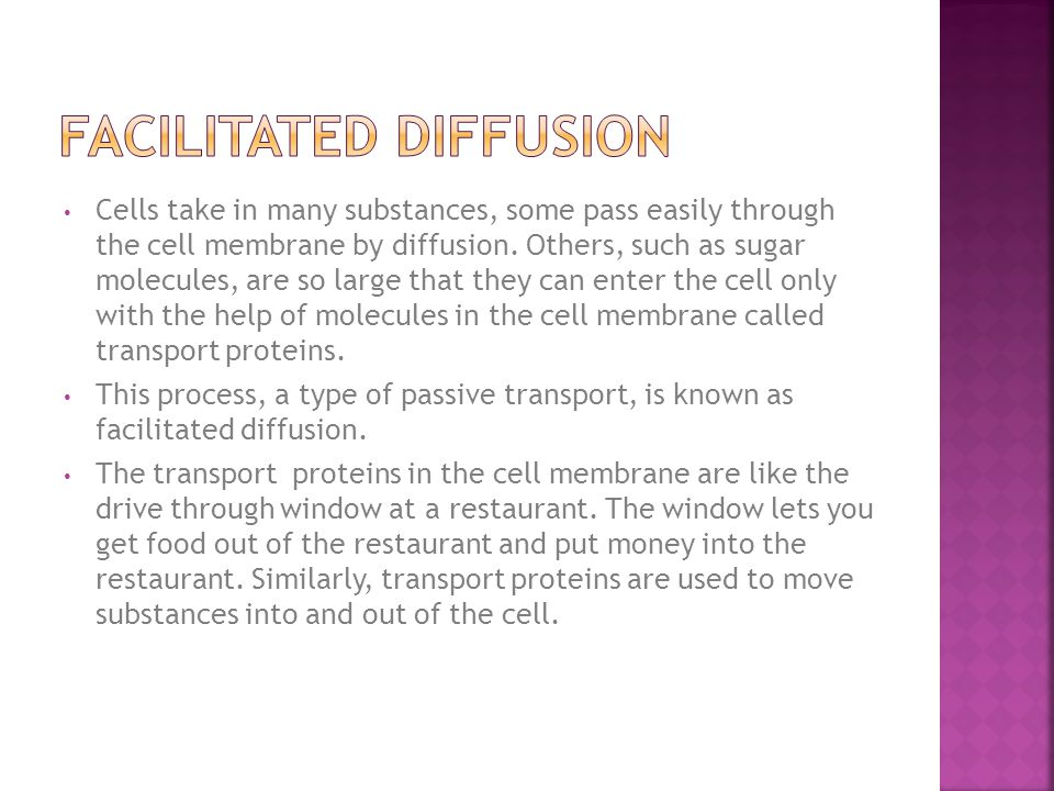 http://www.occc.edu/biologylabs/documents/cells%20membranes/Osmosis_ Definition.htm