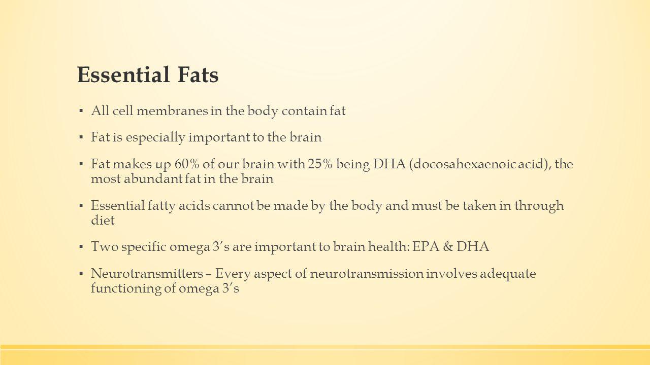 Nutrient Dense Foods Zinc ▪ Pumpkin seeds ▪ Nuts ▪ Legumes ▪ Ginger ▪ Oats