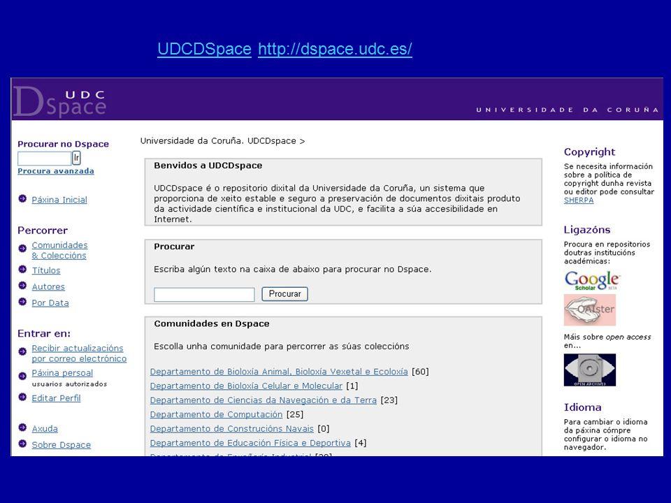 UDCDSpaceUDCDSpace http://dspace.udc.es/http://dspace.udc.es/