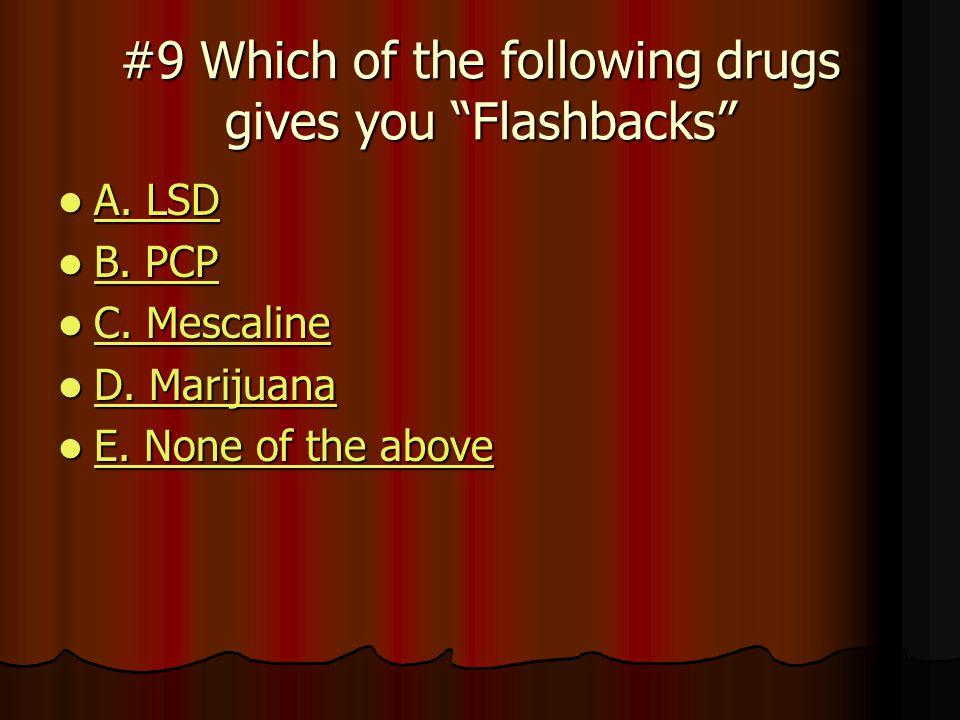 Correct!!! Next Question Next Question Next Question Next Question