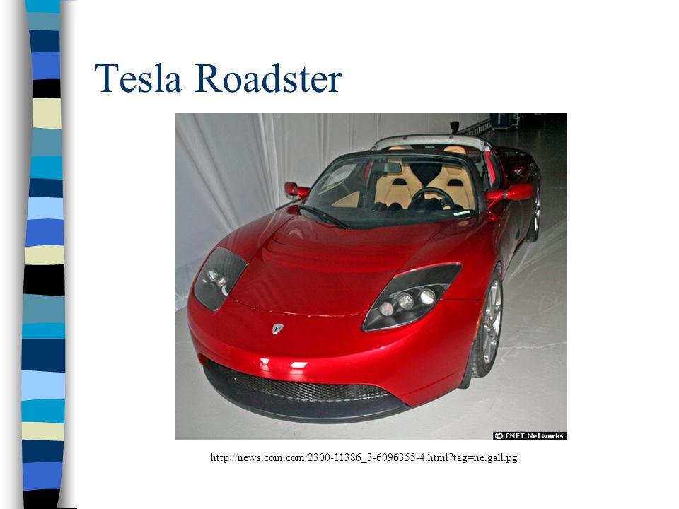 Tesla Roadster http://news.com.com/2300-11386_3-6096355-4.html tag=ne.gall.pg