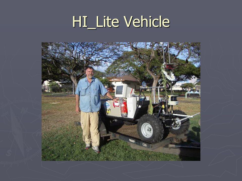 HI_Lite Vehicle