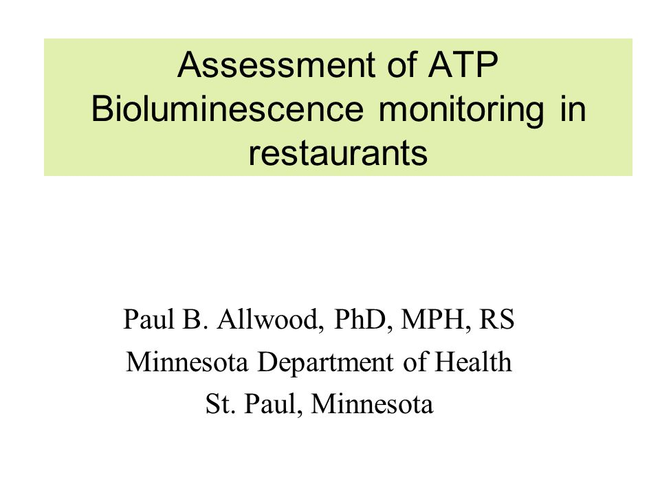 Retail outbreaks attributed to food contact surfaces ProductPathogenCauseReferences Different foodsE.