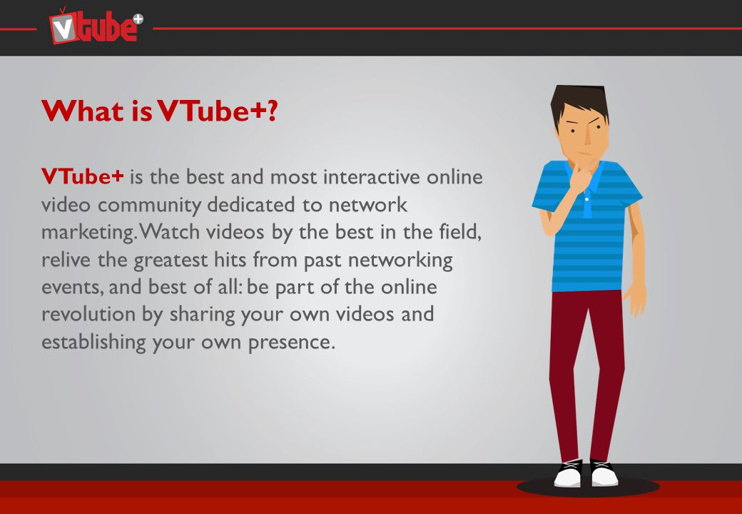 Once the video has been selected, you can edit the following details for your video channel: title, description, tags, level, category, target market, publish settings (Public or Private), option to allow/disable comments, approve comments, and option to share the video.