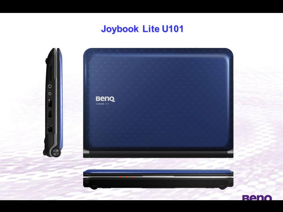 Joybook Lite U101