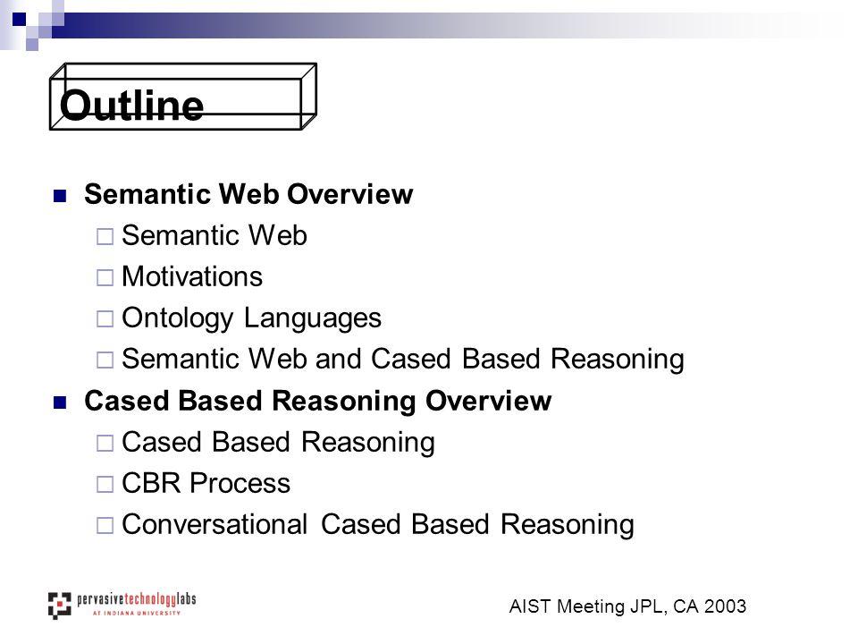 RDF\RDFS define a framework, however they have limitations.