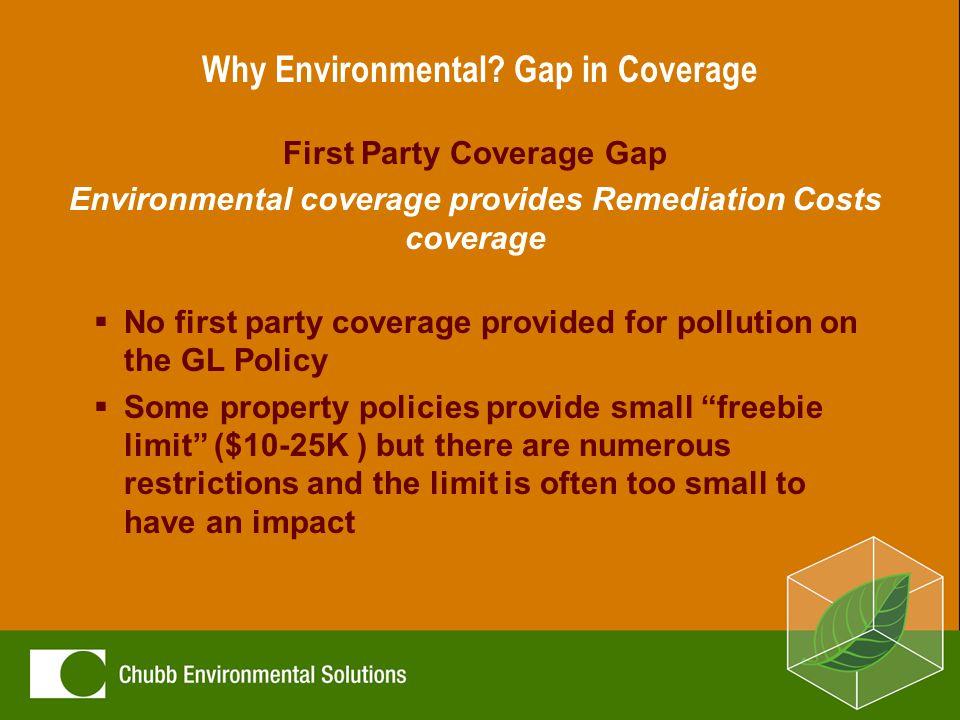 Environmental Remediation Canada vs.