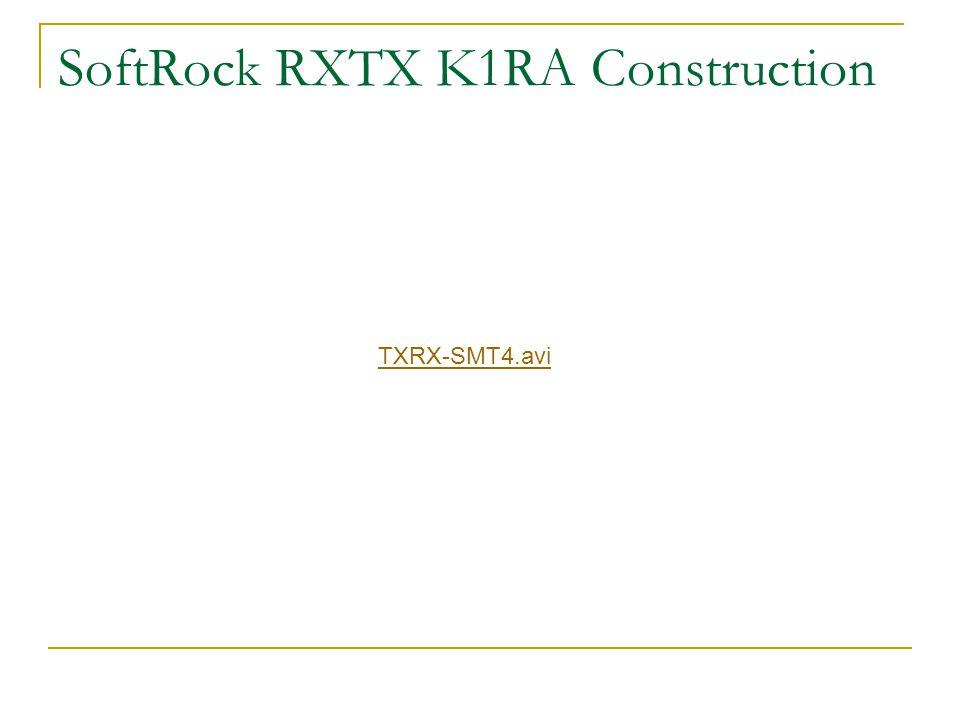 TXRX-SMT4.avi