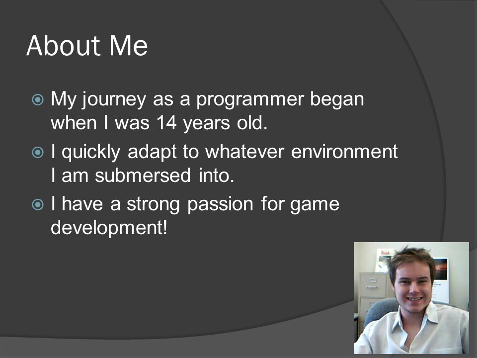 N-Space  Senior Engineer on a 2 engineer team responsible for developing Jaws Ultimate Predator 3DS for the Nintendo 3DS.
