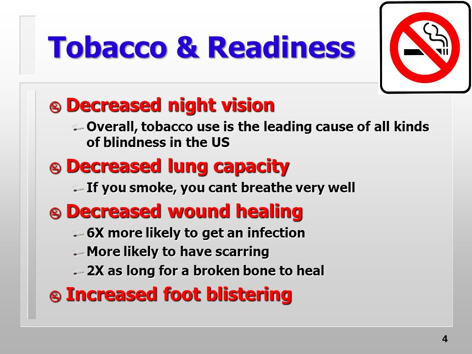 35  Tobacco cessation will not resolve other problems in your life such as family, school, financial, work or legal problems.