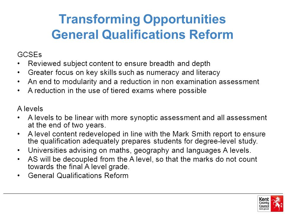 OFSTED Ofsted will be grading sixth form provision in schools from September 2014.