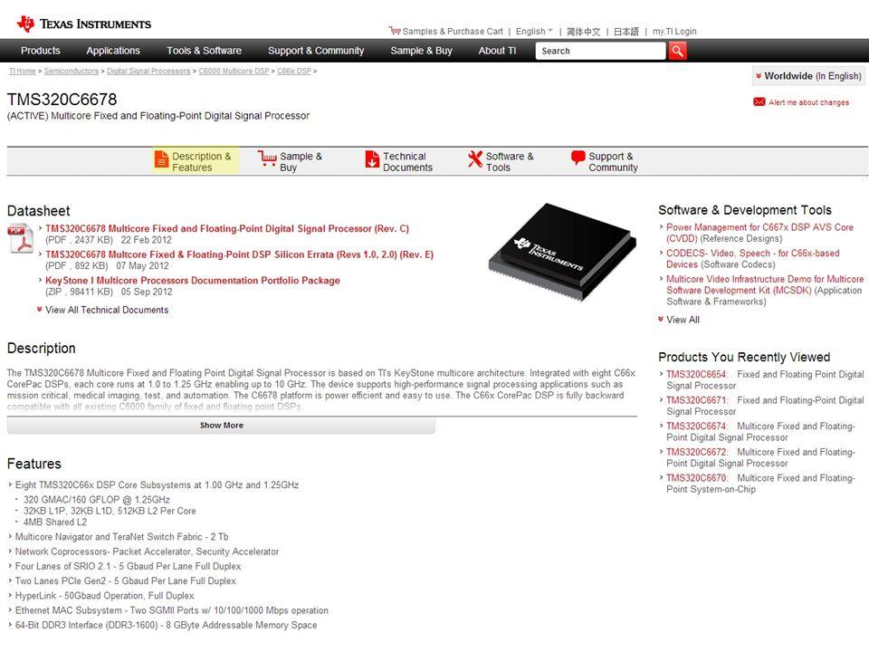 Product Folder Expand
