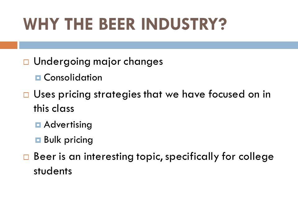 Source: Anheuser-Busch Companies, Inc.
