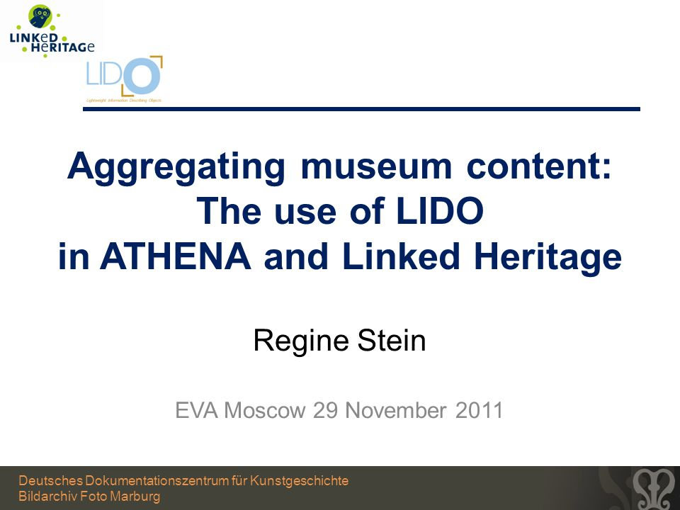 http://www.slideserve.com/presentation/17239/URL