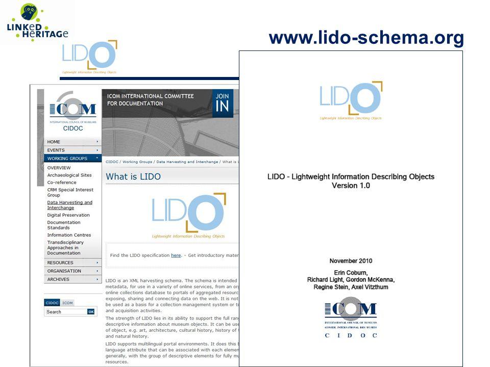 www.lido-schema.org