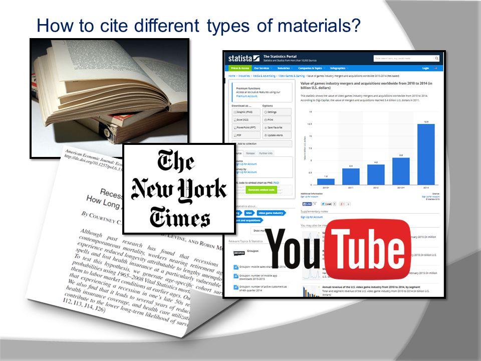 EndnoteFlowZoteroMendeley RefWorks Son of Citation Machine NoodleToolsBibMeEasyBib Who can annotate PDFs ?