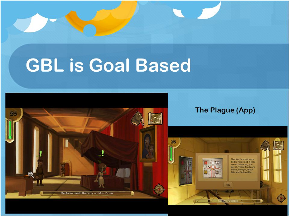 GBL is Engaging and Immersive Lisbon pre-1755 in Second Life Lisbon pre-1755 in Second Life US Holocaust Museum in Second Life US Holocaust Museum in Second Life Company of Heroes Company of Heroes
