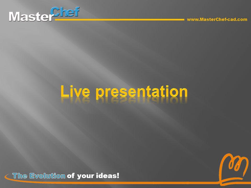 www.MasterChef-cad.com