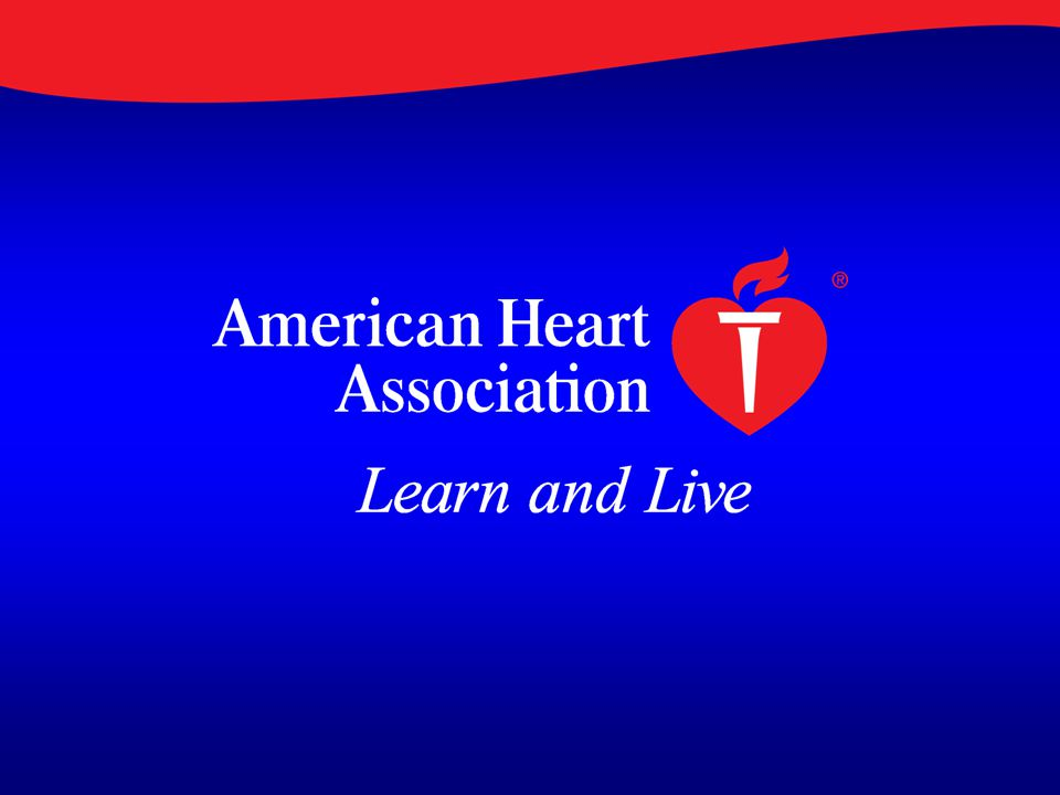 Trends in the Use of Evidence-Based Treatments for Coronary Artery Disease Among Women and the Elderly Findings From the Get With the Guidelines Quality- Improvement Program William R.