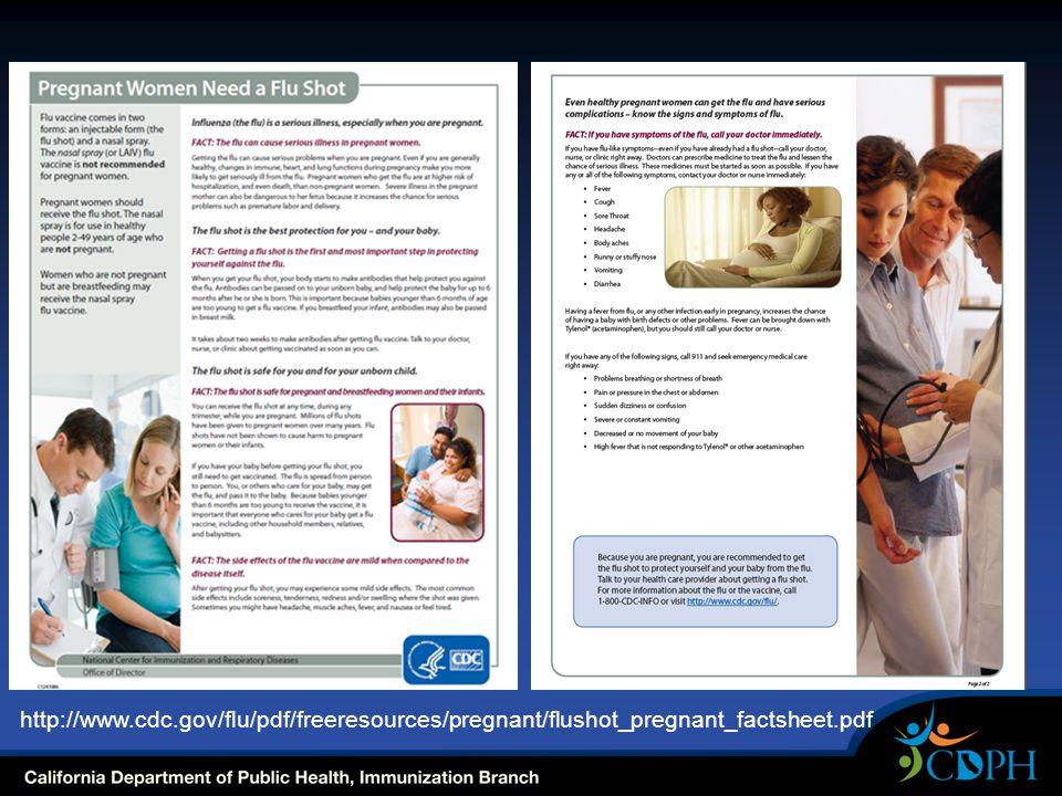 http://www.cdc.gov/flu/pdf/freeresources/pregnant/flushot_pregnant_factsheet.pdf
