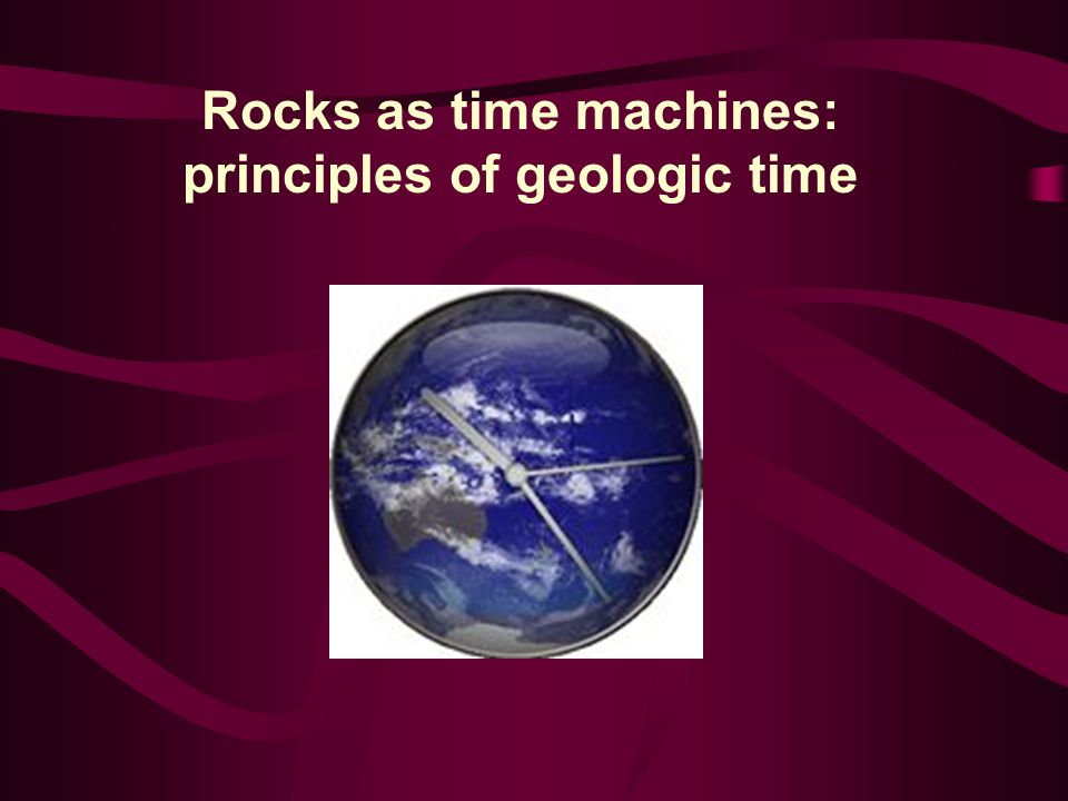 Eon – the greatest expanse of time Era – subdivision of Eon Period – subdivision of Era Epoch – subdivision of Period EonsErasPeriodsEpochs Structure of Geologic Time Scale Smaller divisions of time