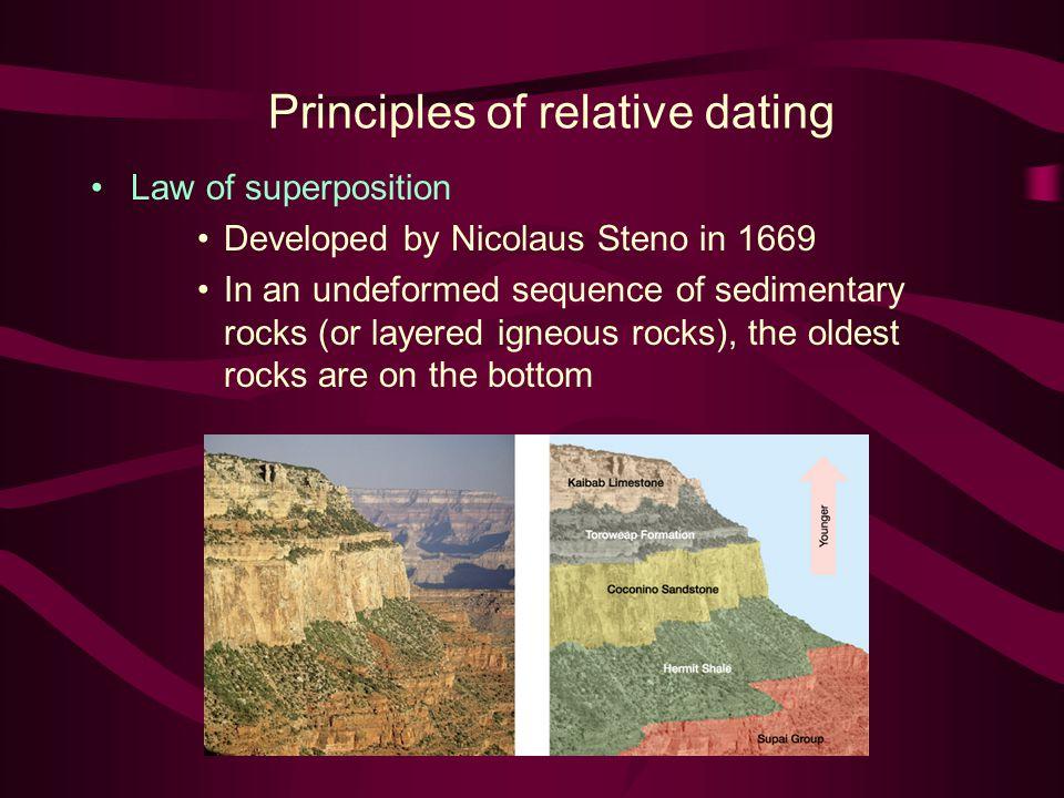 Geologic time scale Era – subdivision of an eon Eras of the Phanerozoic eon Cenozoic ( recent life ) Mesozoic ( middle life ) Paleozoic ( ancient life )