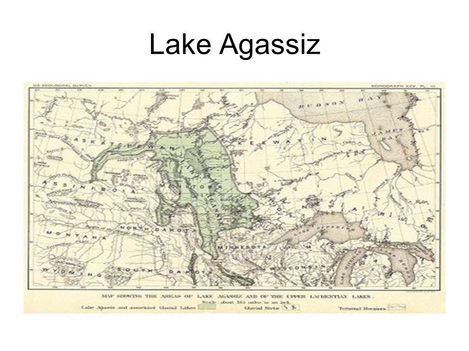 Lake Agassiz