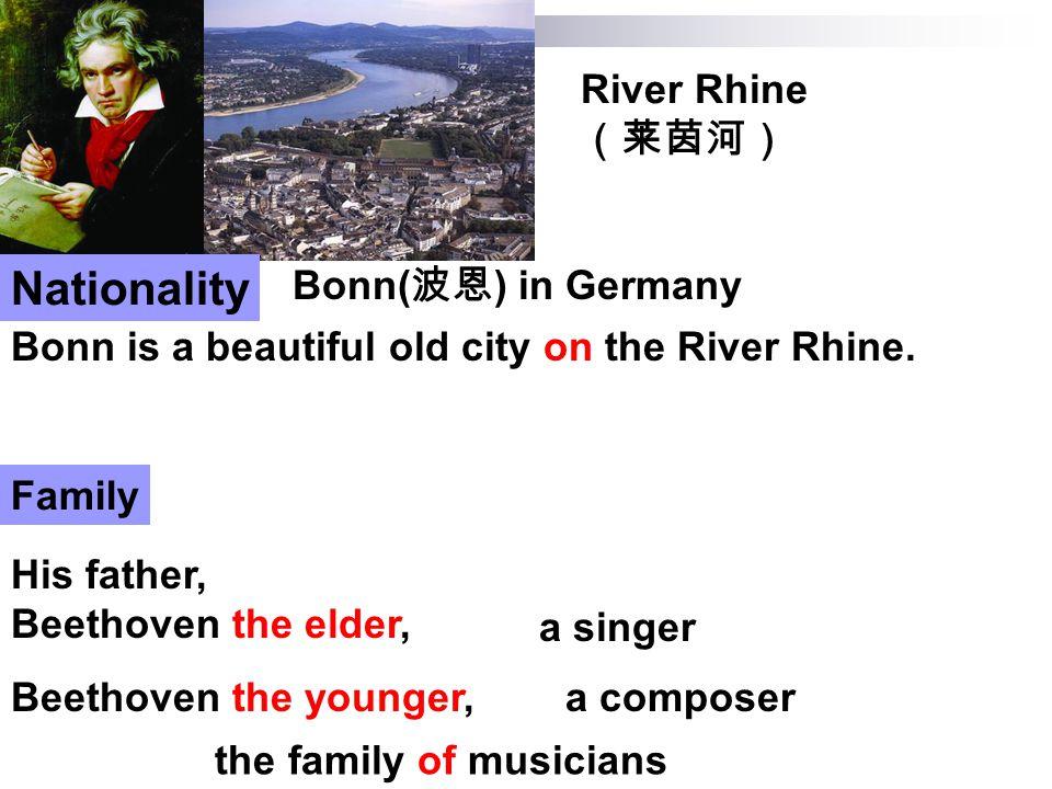 blues opera singer guitar pop classical jazz trumpet piano Mozart was a composer.